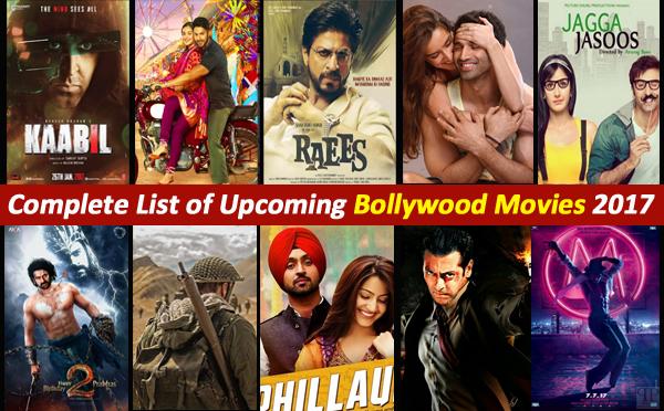 hindi movies full 2012