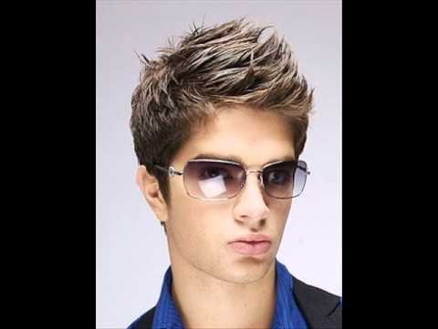 Cool Hair Styles For Boys And Men Photos Top10sense
