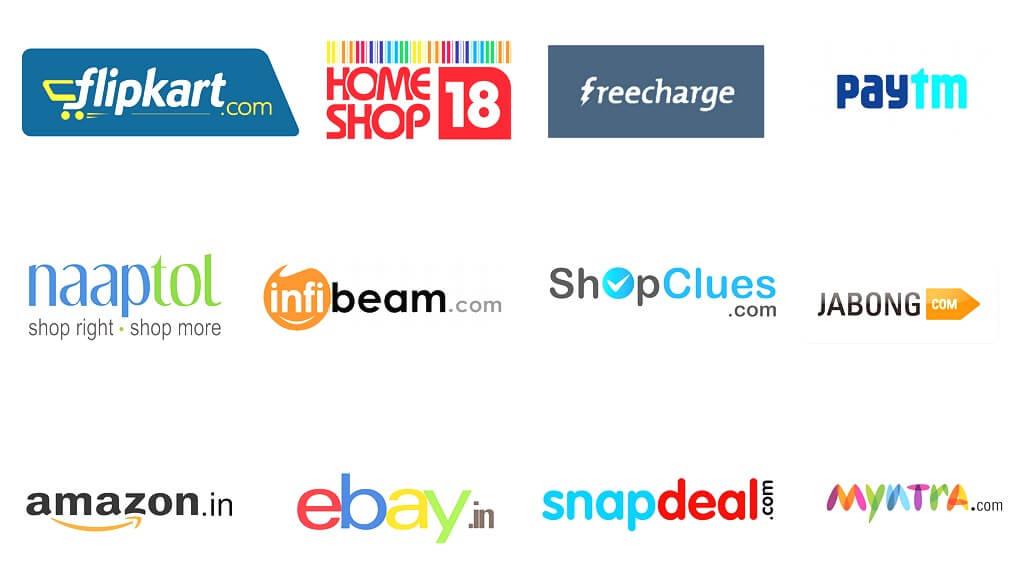 Top 10 websites in india top10sense for Best website to shop