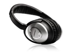 Bose QuietComfort 25 price