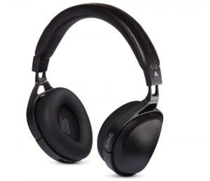 Audeze Sine top 10 headphones