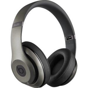 Beats Studio Wireless Headphones top 10 best headphones