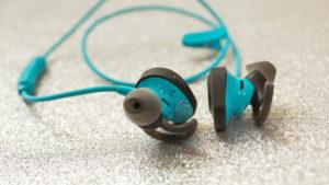 Bose SoundSport Wireless price