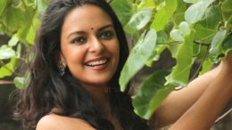 bidita bag new pics beautiful