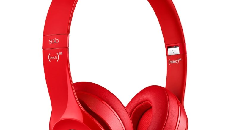 top 10 headphones 2017